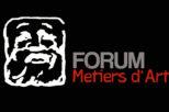Forum Métiers d'Art