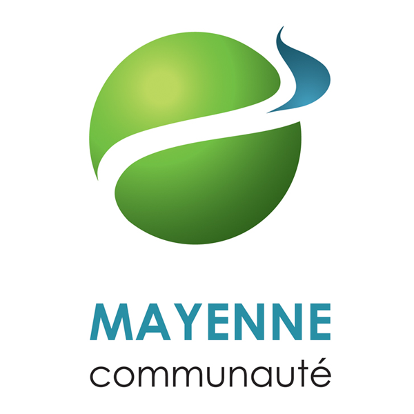 Mayenne communaut may 39 pac for Service espace vert