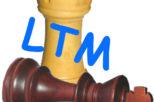 Logo-LTM
