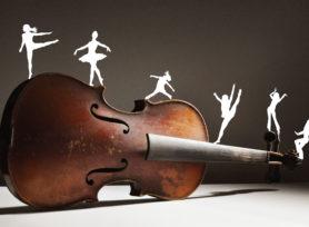 aperitif_musique_danse_©zvon