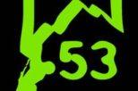 logo 53 web