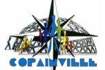 copainville logo