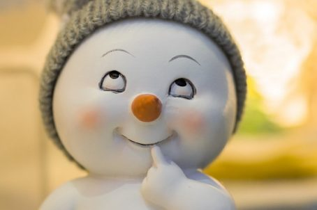winter-2902582_960_720[1]