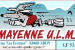 mayenne ulm logo