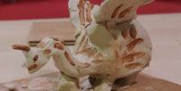Atelier - Céramique Initiation Enfants