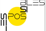 Logo Les Possibles Ombre