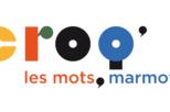 logo-croq-couleur