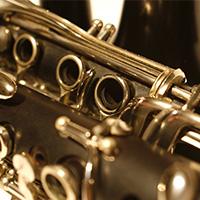 Aperitif_orchestre_News_200x200