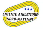 Logo EANM2