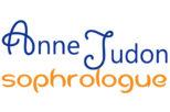 Logo_AnneJudon