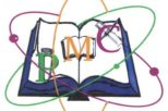 logo école Pierre et Marie Curie