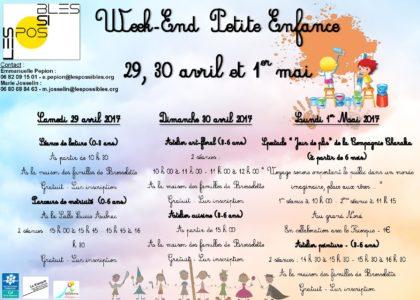 Affiche wk petite enfance-page-001