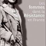 Les-femmes-dans-la-Resistance-en-France