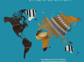 festival_piano_2017_web