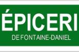 logo_lepicerie 300 (1)