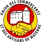 artisans, commerçants, commerce