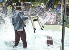 ile O splash-c-Vincent d'Eaubonne