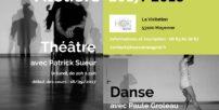 Ateliers-2017-2018
