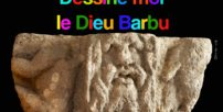 Dieu-Barbu-web