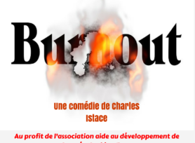 Proposition 1 Burn Out (2)