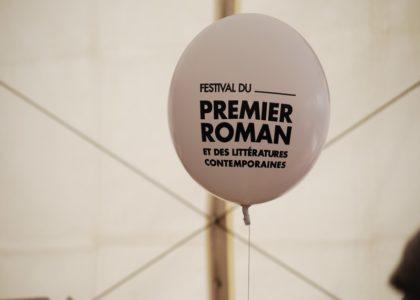 Premiers romans