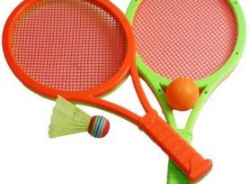 2-raquette-et-2-billes-de-s-curit-enfants-enfant-enfants-tennis-de-badminton-jouets.jpg_640x640
