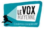 Cinéma Le Vox Mayenne