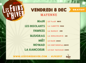 lfh2017-annonce-bars-vf