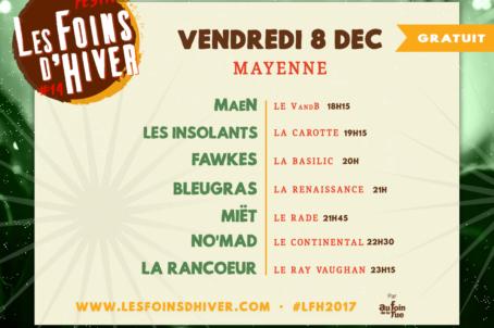 lfh2017-annonce-bars-vf