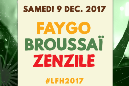 lfh2017-billet-facebook