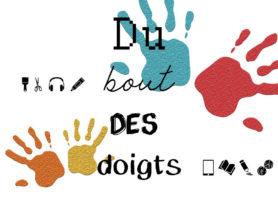 Du_bout_des_doigts_MayPac