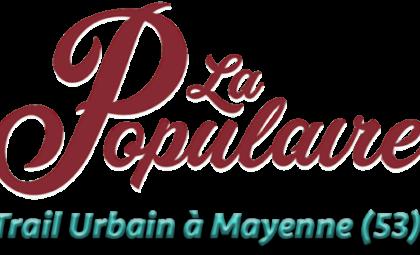 La Populaire