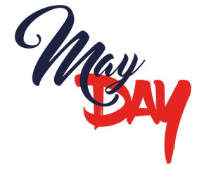 logomayday