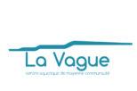 presentation_charte_graphique_la_vague_160120174