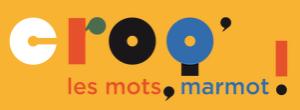 logo-croq