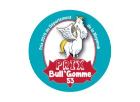 Bull'gomme maypac