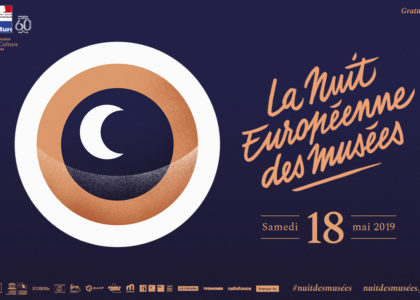 Affiche-Nuit-europeenne-des-musees-2019-60x40-JPG