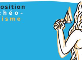 Invitation-Exposition-Archeo-Sexisme-e1569251501726