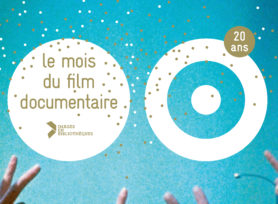 mois_du_film_documentaire