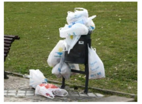 aux déchets citoyens visuel 2