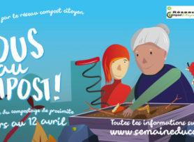 Tous-au-compost-2020-Banniere_693x290
