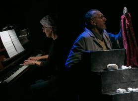 theatre musical republique des enfants korzack theatre tiroir 4 10 2020