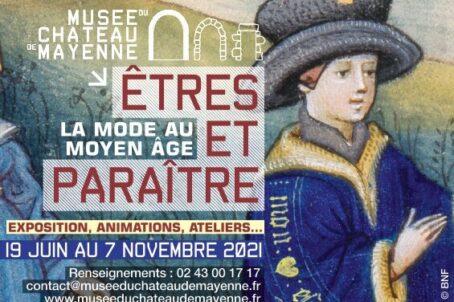 INSERT_161x70mm_Exposition ETRES ET PARAITRE_MAYENNE_imp_page-0001