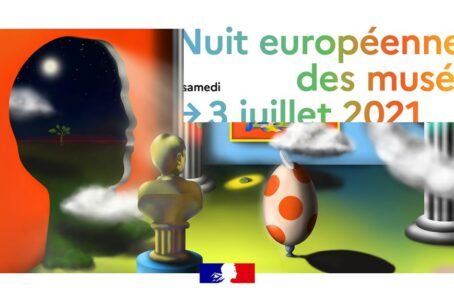 Nuit_des_musees_3 juillet